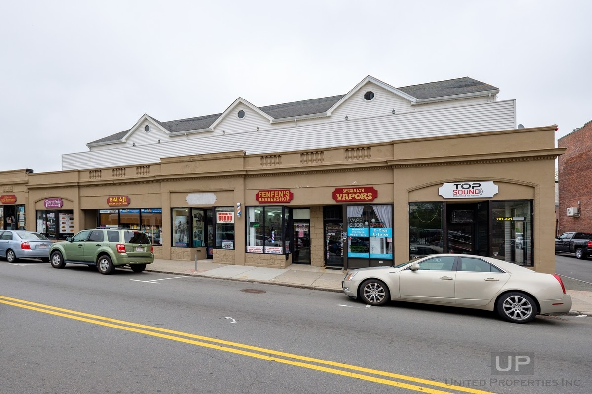 507-539-Main-St-Malden-01-United-Properties-2018