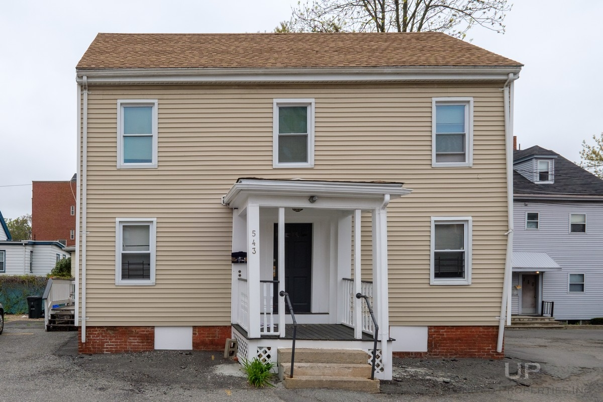 543-Main-St-Malden-01-United-Properties-2018