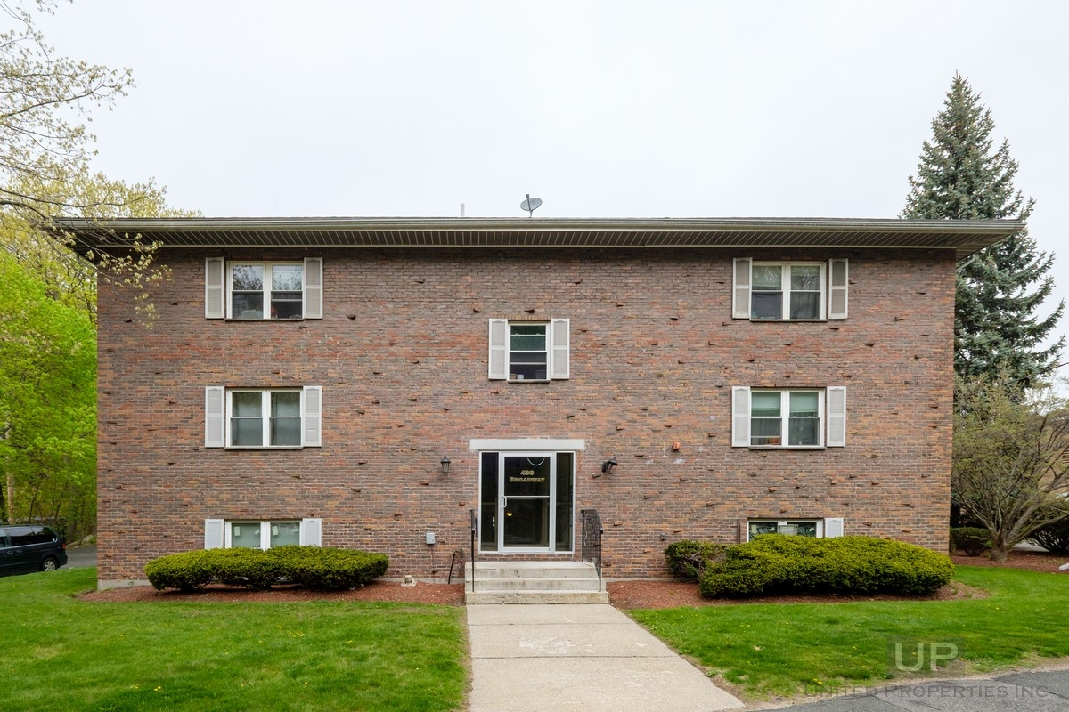438-Broadway-Malden-01-United-Properties-2018