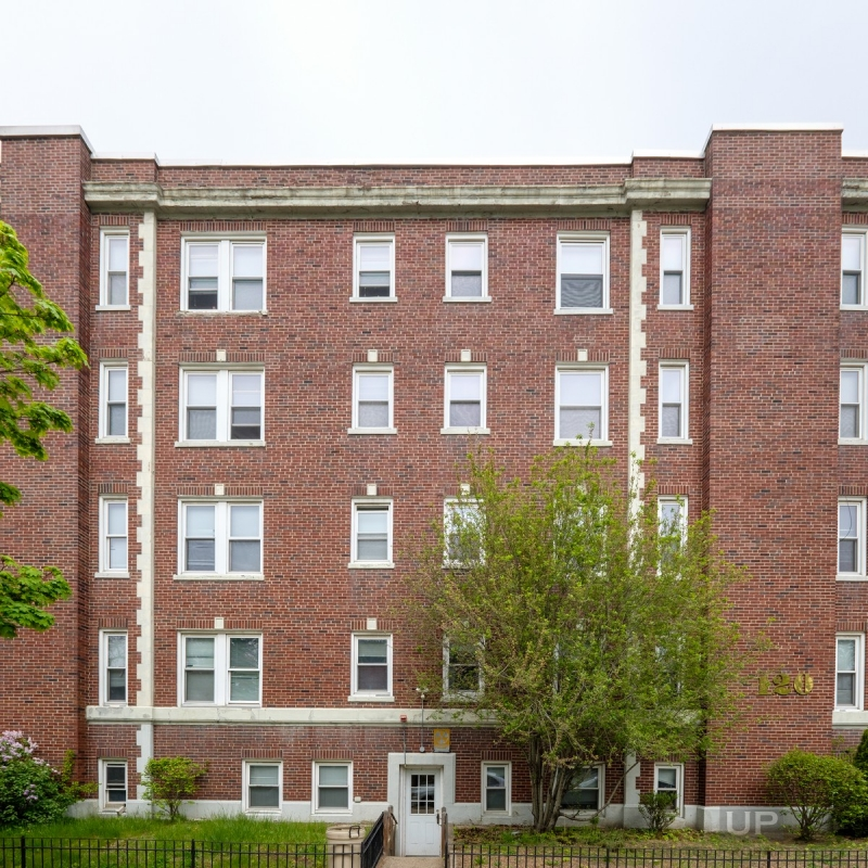 120-Salem-St-Malden-01-United-Properties-2018